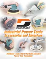 Download Entire Industrial Products Printed Catalog!